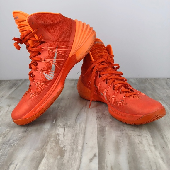watch 34969 0c1d1 NIKE Hyperdunk 2013 High Top Basketball Shoes. M5a6a01115521be8f0cf6f5cc